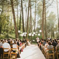 small wedding small wedding ideas that will make it feel like a big celebration