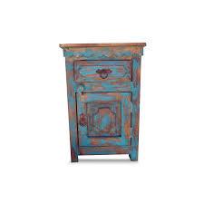 rustic nightstands for sale buy bedroom nightstand online