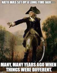 Washington Memes - george washington 6 latest memes imgflip