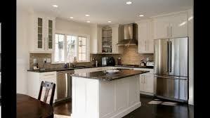 10x10 kitchen layout with island kitchen impressive 10x10 kitchen designs with island picture