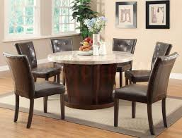 Marks And Spencer Dining Room Furniture Marks And Spencer Dining Chairs Dining Table Uk