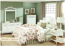 Rattan Bedroom Furniture Sets Rattan Bedroom Furniture Sets Furniture Rental Va U2013 Meetlove Info
