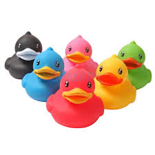 online buy wholesale rubber duck from china rubber duck