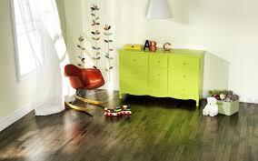 Mercier Hardwood Flooring - quickstyle hardwood flooring wood floors titandish decoration