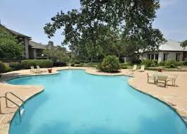 1 bedroom apartments in san antonio tx san antonio tx 1 bedroom apartments for rent 449 apartments