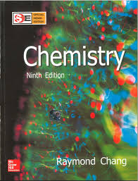 chemistry 9th edition buy chemistry 9th edition online at best
