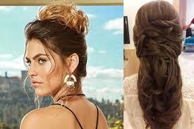 upsweep for medium length hair updo hairstyles for black women with medium length hair