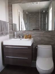bathroom design tips small bathroom design tips creativeresidence