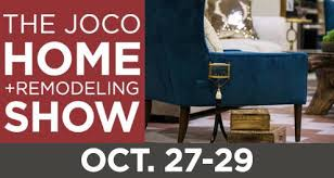 kansas city home design remodeling expo joco home remodeling show overland park convention center