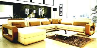 Bedroom Furniture Package Living Room Furniture Packages Uberestimate Co