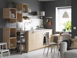 ikea grey kitchen cabinets kitchens browse our range ideas at ikea ireland