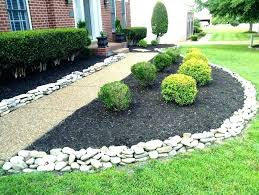 Garden Rocks Perth Landscaping With Rocks And Pebbles Landscape Rocks And Stones