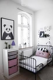 chambre fille et blanc chambre image chambre fille chambre enfant fille complete blanche
