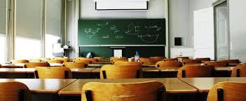 ufficio cambi dirigenti scolastici fra cambi e conferme