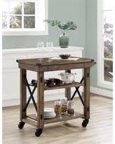 kitchen island or cart brand new savings on kitchen islands carts