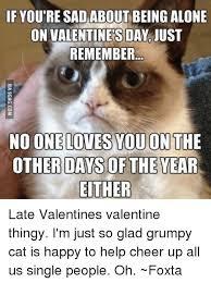 Grumpy Cat Meme Happy - 25 best memes about grumpy cat meme grumpy cat memes