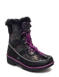 s winter boot sale sorel boots uss 1964 sorel shoes boots winter boots children s