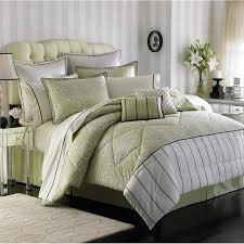 home bedding new traditional comforters leaf comforter bedding