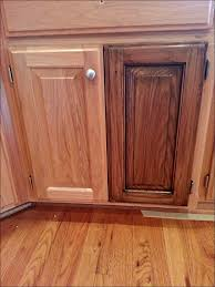 Easiest Way To Refinish Kitchen Cabinets by Kitchen Kitchen Cabinet Stain Colors Best Paint Sprayer For