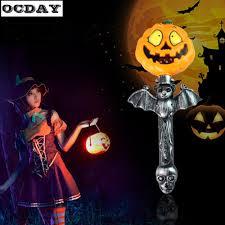 light up halloween costumes popular glow stick halloween buy cheap glow stick halloween lots