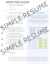 Emt Resume Examples by Examples Of Resumes Sample Cover Letters Live Resume Livecareer