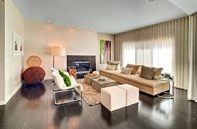 home design rules home design rules awesome rules of decorating pictures best idea
