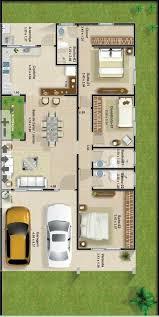 4981 best arquitectura e ingenieria images on pinterest
