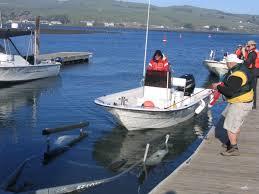 boating safety instruction u2013 scientific boating safety association