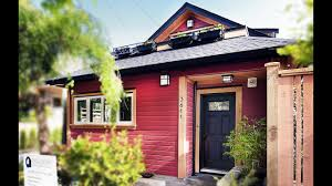 the pint sized pretty house absolutely small house design ideas