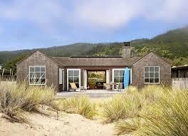 terracotta exterior paint colors with roof alternatux com