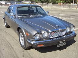 lexus v8 swap daily turismo 5k ca bar u0027d 350 tpi 1984 jaguar xj6 v8 swap