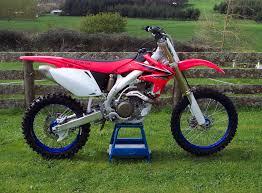 2008 honda crf450r moto zombdrive com
