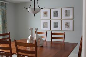 pictures for dining room wall for great influence lalila net