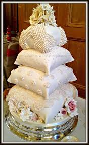 wedding cake mariage beautiful mariage gateau at unique wedding cakes on with hd