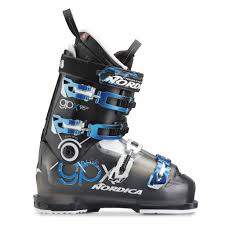 womens ski boots for sale gpx 95 w s ski boots 2017