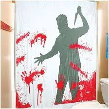 100 geek curtains aliexpress com buy 2016 waterproof