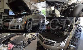 cadillac cts 3 6 supercharger trifecta presents cadillac ats 3 6 lfx supercharger powerkit