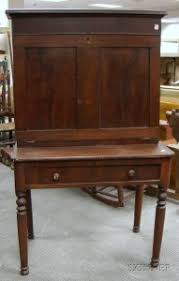 Plantation Desk Search All Lots Skinner Auctioneers