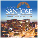 san jose ca official website