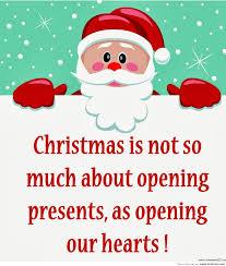 funny christmas card wording christmas lights decoration