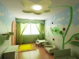 Great Kids Rooms by Kids Bed Room Designing A2z4home