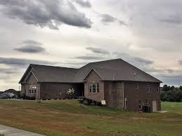6026 old south dr for sale richmond ky trulia