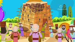the temple of solomon i stories of solomon i animated children u0027s