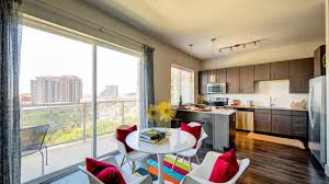 miro apartments luxury uptown dallas apartment living