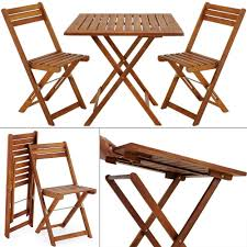 resin folding table and chairs furniture astounding outdoor furniture folding table and chairs