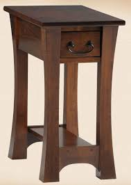 Oak Wood Furniture Oakwood Furniture Amish Furniture In Daytona Beach Florida