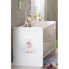 chambre bébé winnie emejing chambre winnie lourson pour bebe contemporary design