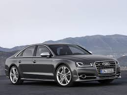 images of audi s8 audi s8 and reviews motor1 com