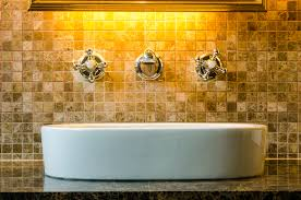 3 tips to help you choose the right porcelain tile for your