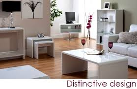 White Gloss Living Room Furniture Sets Awesome White Amazing White Gloss Living Room Furniture Sets Decor